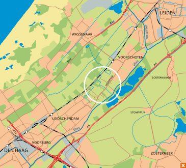 20140225T104709_duivenvoordecorridor_kaartje_regio_groot2
